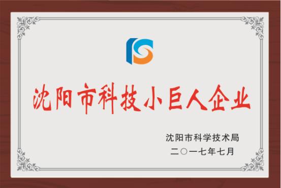 沈阳科技小巨人企业.png